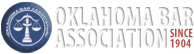 oklahoma bar association