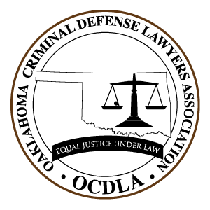 oklahoma criminal defense lawyers association