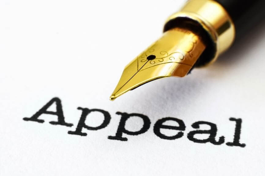 Oklahoma Criminal Appeals Attorney