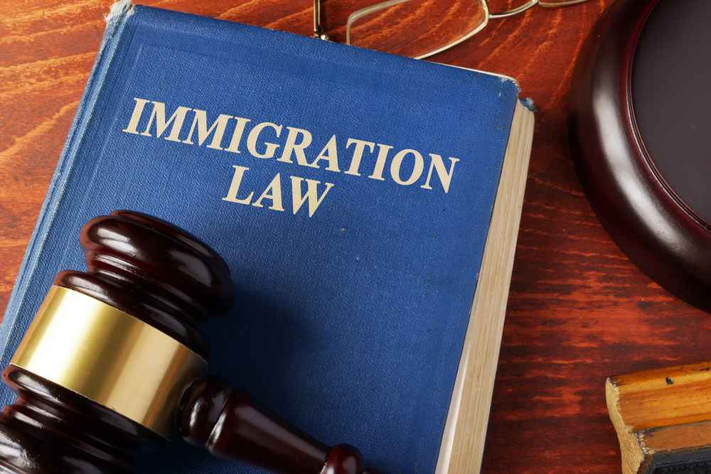 Oklahoma Immigration Attorney
